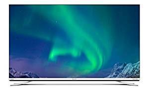 4K Fernseher