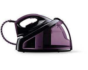 Bügelstationen Haushaltsgeräte