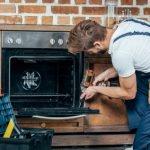 Backofen Reparatur – das können Sie selbst machen
