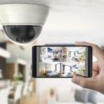 Bügeleisen und smarte Haustechnik – Sicherheit im Urlaub