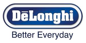 De'Longhi Haushaltsgeräte