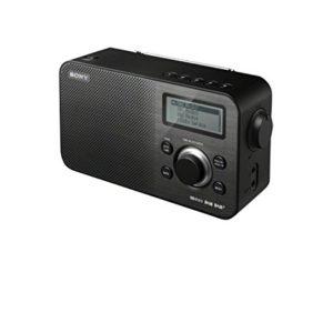 Digitalradios