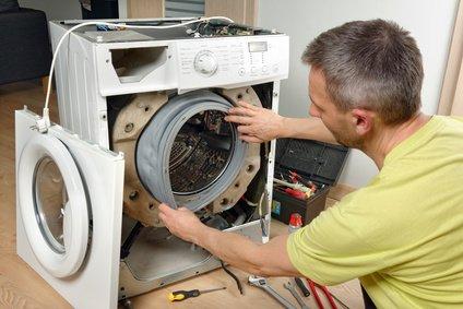 Wo passende Ersatzteile für Haushaltsgeräte kaufen?