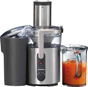 Gastroback Haushaltsgeräte