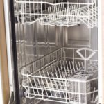 Geschirrspüler richtig reinigen – so geht's