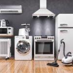 Die besten Tipps, damit Haushaltsgeräte länger halten