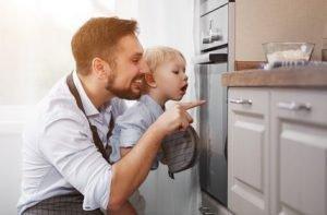 Haushaltsgeräte – aktuelle Modelle im Vergleich!