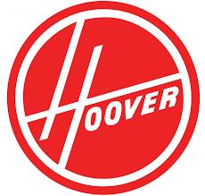 Hoover Haushaltsgeräte
