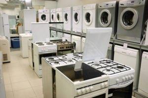 Neue Küche ohne Elektrogeräte sinnvoll? Küchengeräte selber kaufen – Checkliste
