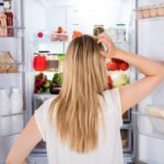 Kühlschrank richtig einstellen – so geht's