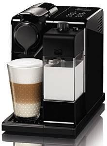 Nespresso Maschinen