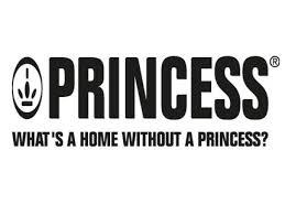 Princess Haushaltsgeräte