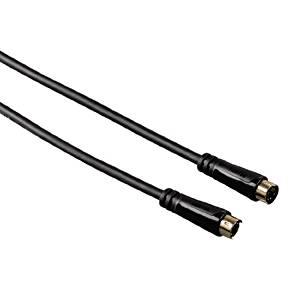 S Video Kabel