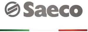 Saeco Haushaltsgeräte