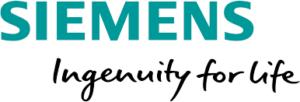 Siemens Haushaltsgeräte
