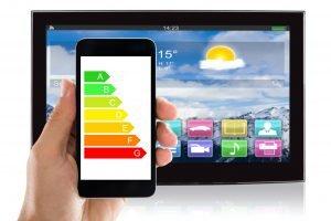 Fernseher – wie hoch ist der Stromverbrauch?