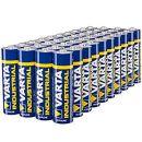 Mignon Batterien (AA)