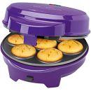Muffin Maker