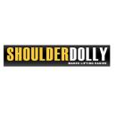 Shoulder Dolly Logo
