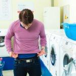 Welche Wäsche darf nicht in den Trockner?