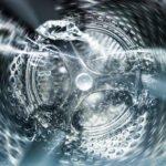 Waschmaschinen – wie viel Wasserverbrauch ist normal?